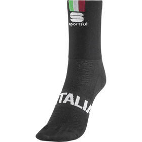 Sportful Italia 12 Socks black